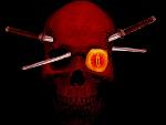 The devil's Law - recrutement de matelots Zarech12