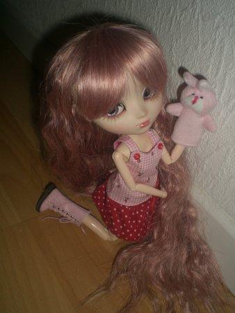 La Miss de P'tites~Demoiselles 29727111