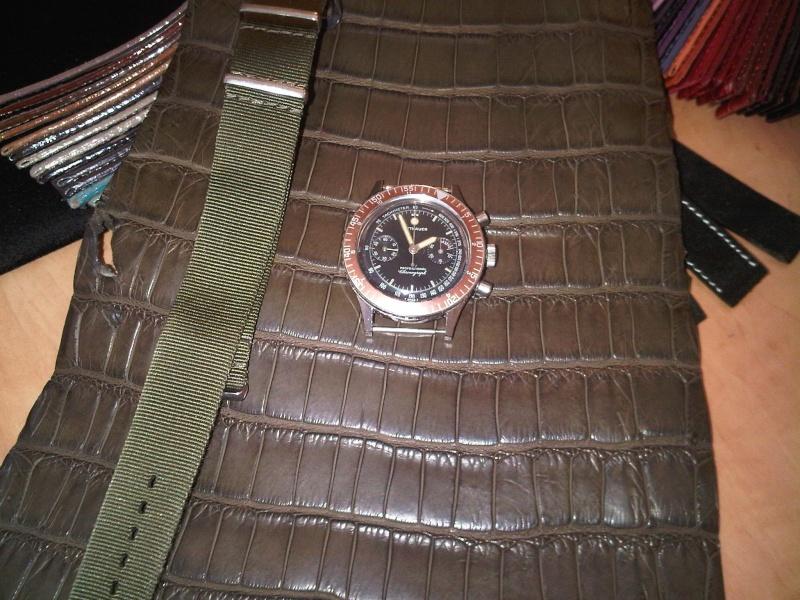 Bracelet alligator pour Dornblüth Img00810