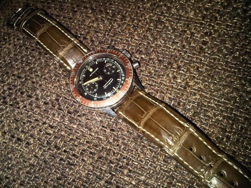 Bracelet alligator pour Dornblüth Img00911