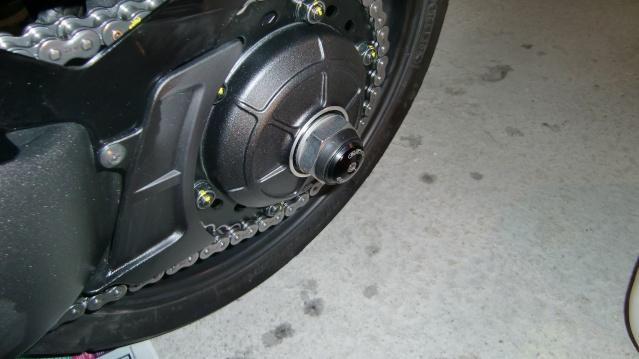 Cache axe roue Axe_ro12