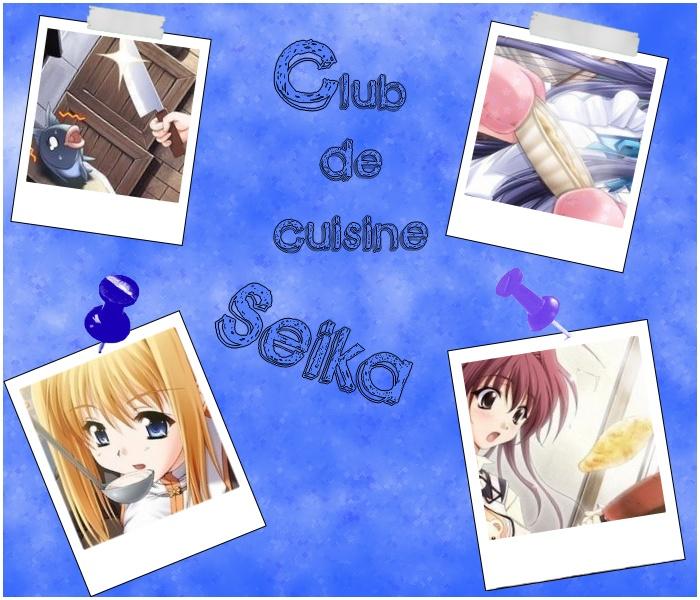 Club de cuisine ! Wqss_b11