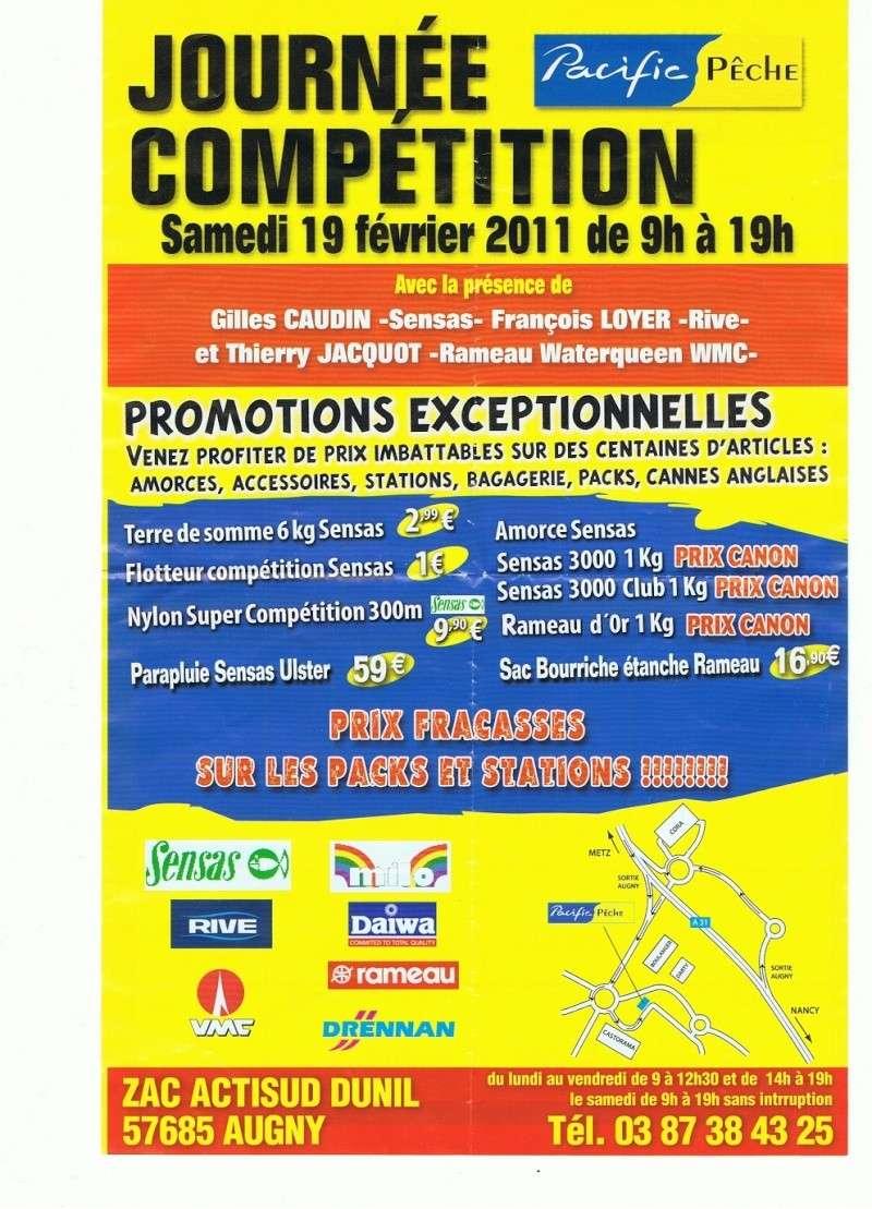 Journée competition coup Pacific peche Jc_bmp10