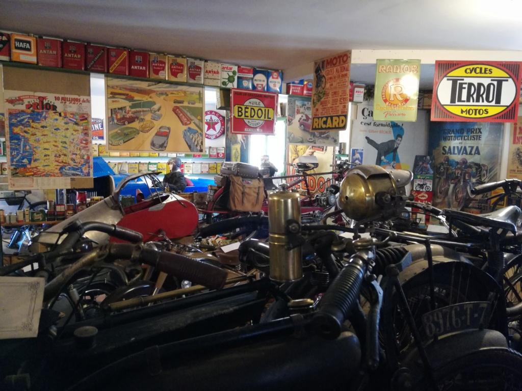 Les plus beaux garages Img_2019