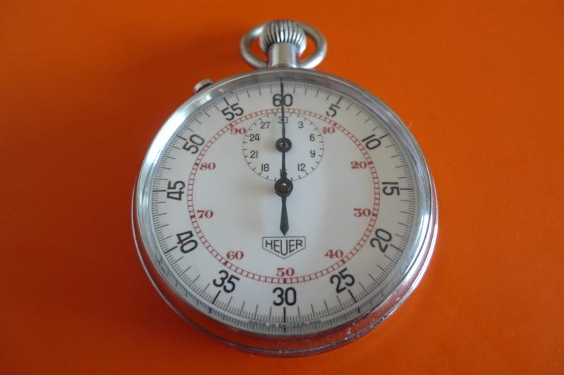 Mes chronographes : revue. L1010615