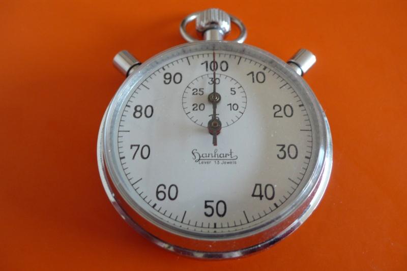 Mes chronographes : revue. L1010617