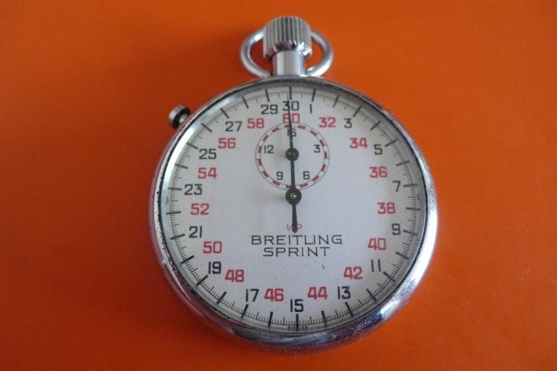 Mes chronographes : revue. L1010619