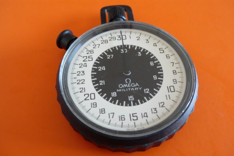Mes chronographes : revue. L1010624