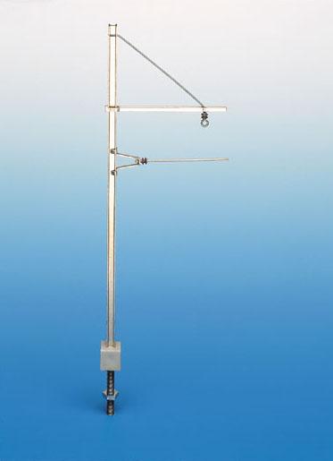 Signaux SNCB HO et caténaire 3 KV. Som_5210