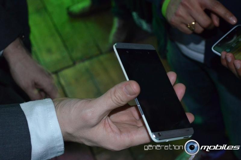 [QUESTIONs/REPONSES]Posez ici toutes les questions que vous vous posez sur le HTC ONE Dsc_0010