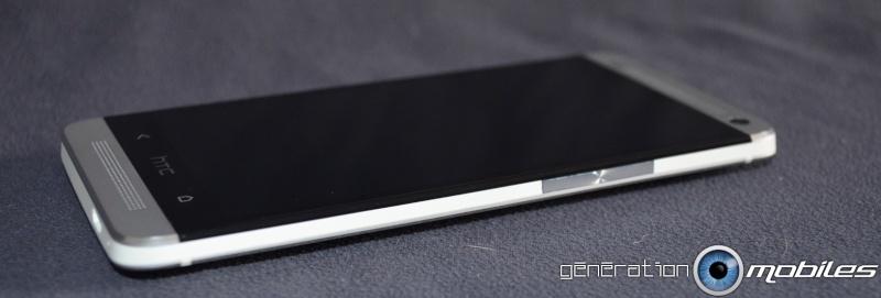 [TEST] TEST du HTC ONE Htc_on12