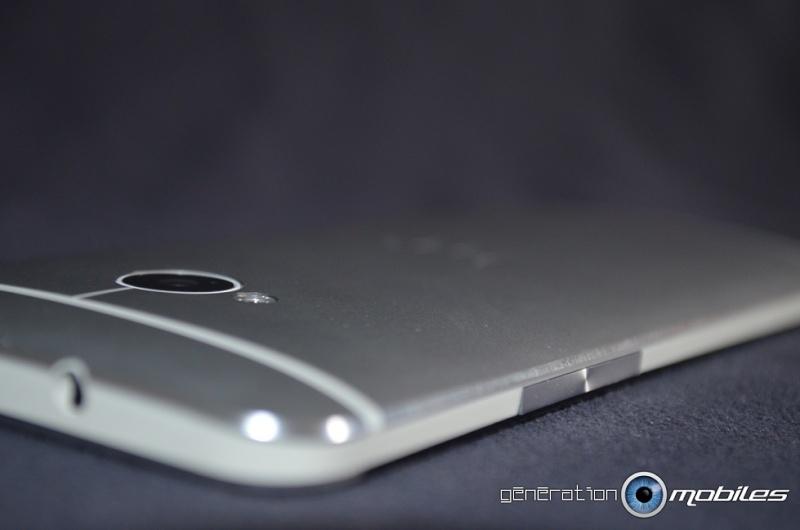 [TEST] TEST du HTC ONE Htc_on13
