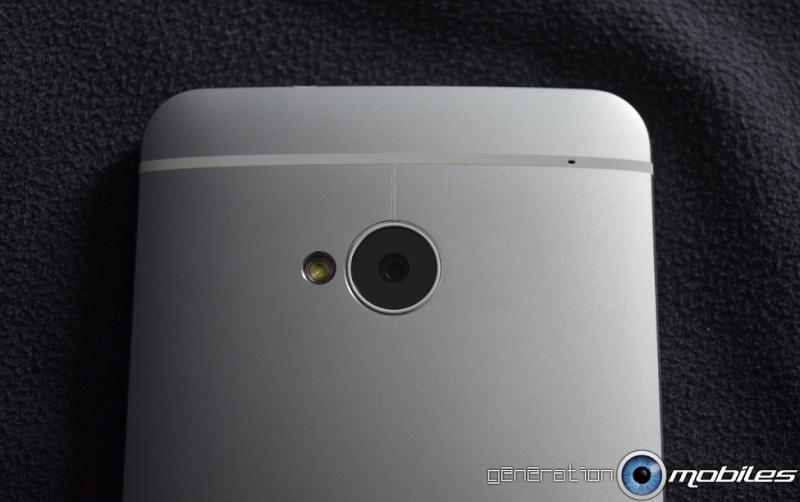[TEST] TEST du HTC ONE Htc_on19