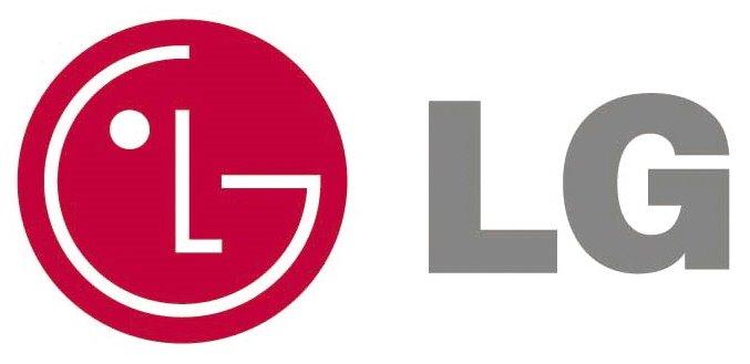 LG se déplace en France pour vous faire découvrir la 4G Lg_log10