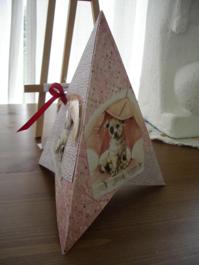 La carte pyramide pour novembre Imgp9216