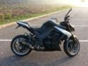 [VENDU] Z1000 2010 ABS Rizoma Akrapovic 1ère main 8589km Livraison possible 7000€  20130812