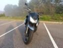 [VENDU] Z1000 2010 ABS Rizoma Akrapovic 1ère main 8589km Livraison possible 7000€  20130813