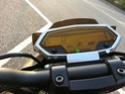 [VENDU] Z1000 2010 ABS Rizoma Akrapovic 1ère main 8589km Livraison possible 7000€  20130815