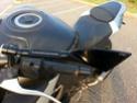[VENDU] Z1000 2010 ABS Rizoma Akrapovic 1ère main 8589km Livraison possible 7000€  20130816
