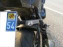 [VENDU] Z1000 2010 ABS Rizoma Akrapovic 1ère main 8589km Livraison possible 7000€  20130817