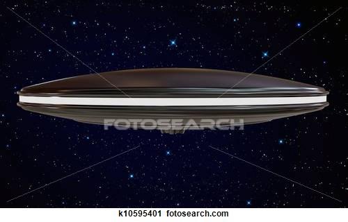 1997: le /08 à 22h - Une soucoupe volante - Carros(06) (06)  - Page 21 K1059510