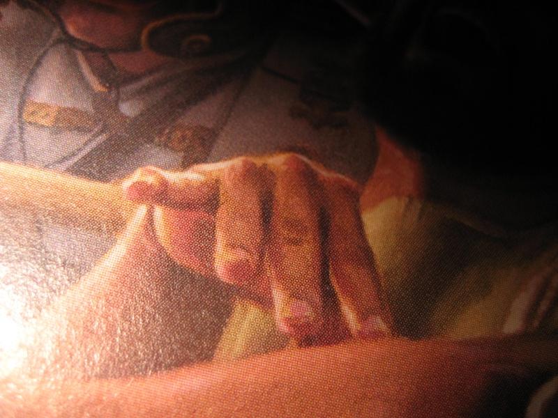 La WT et les images occultes - Page 2 001_co10