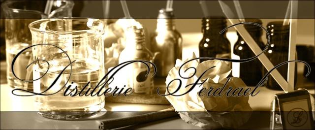Distillerie Ferdrael, savoir faire ancestral de liqueur de fruits, parfumerie. Distil10