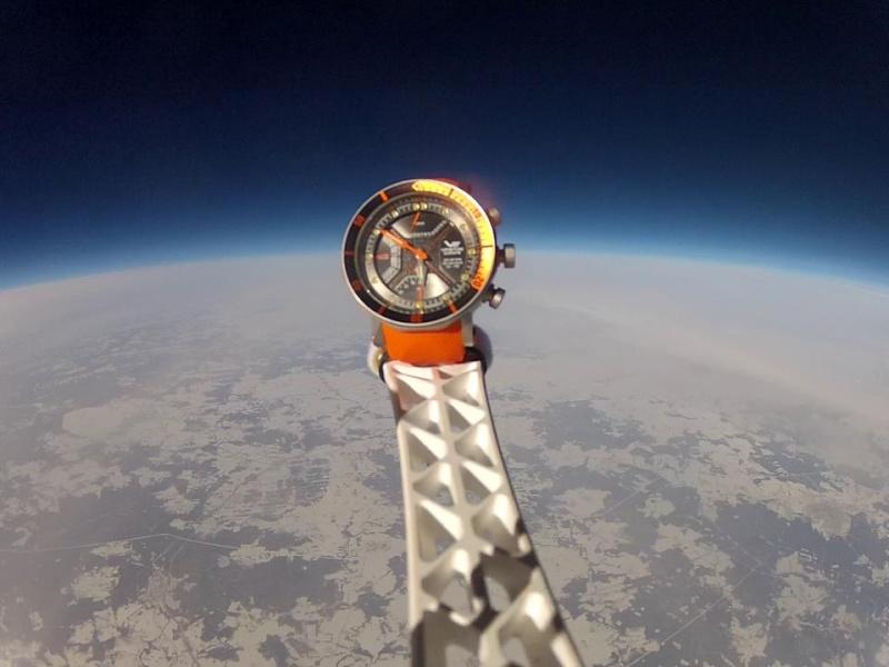 Vostok-Europe Lunokhod-2 - Page 2 53188110