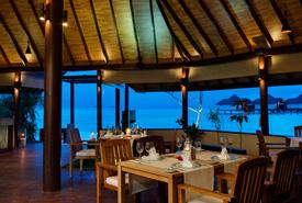 أجمل فنادق جزر المالديف 1012