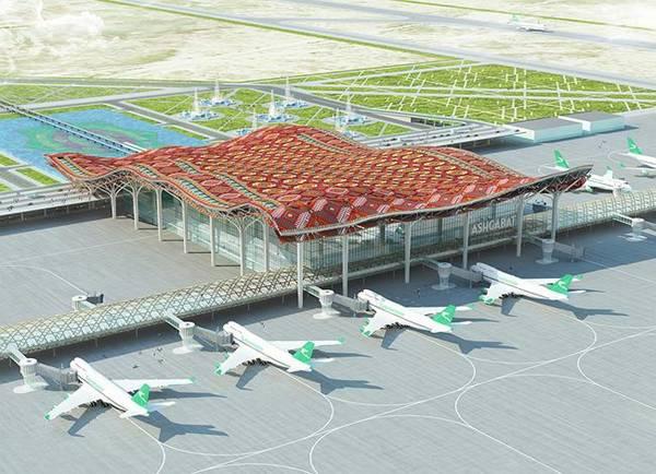 مطار البساط السحري 119