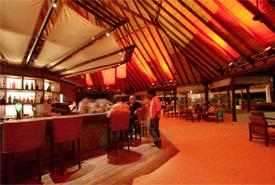 أجمل فنادق جزر المالديف 1412