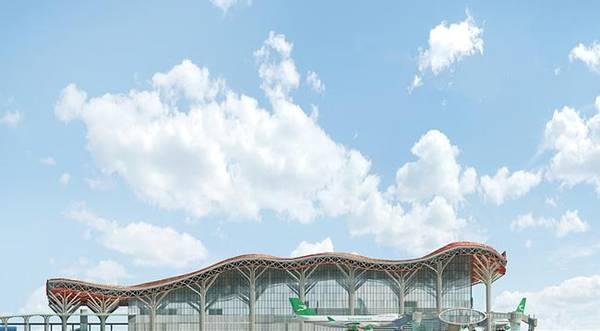 مطار البساط السحري 1513