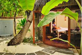 أجمل فنادق جزر المالديف 1711