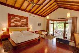 أجمل فنادق جزر المالديف 515