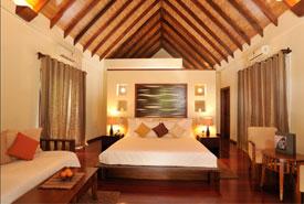 أجمل فنادق جزر المالديف 616