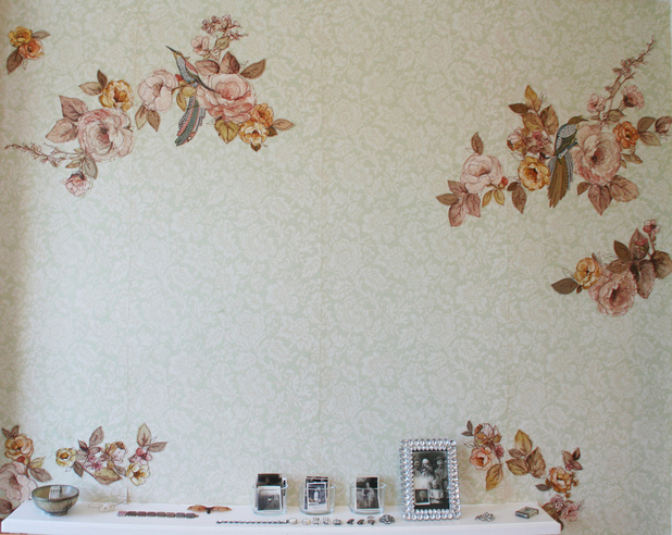 جدارات باريسية روعة 9e1df610