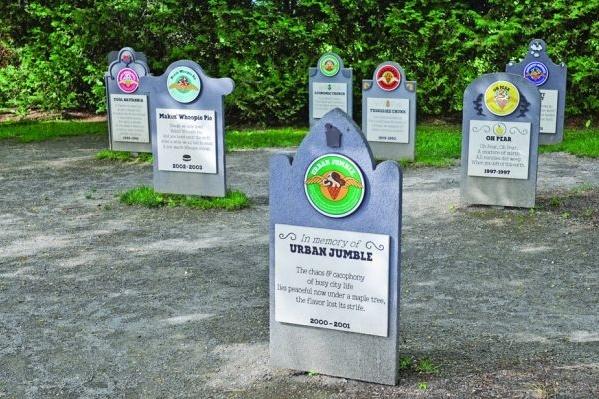 مقبرة مخصصة لدفن وصفات الآيس كريم D0244b10