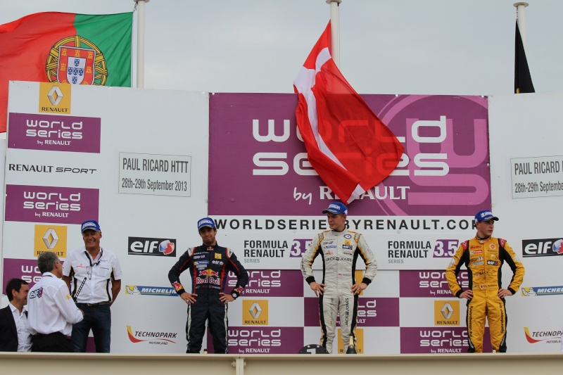 World Series By Renault FR3.5 - Page 6 Bel10