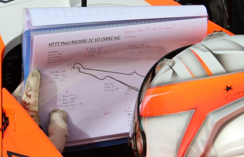 Formule Renault 2.0L - Page 17 Gas10
