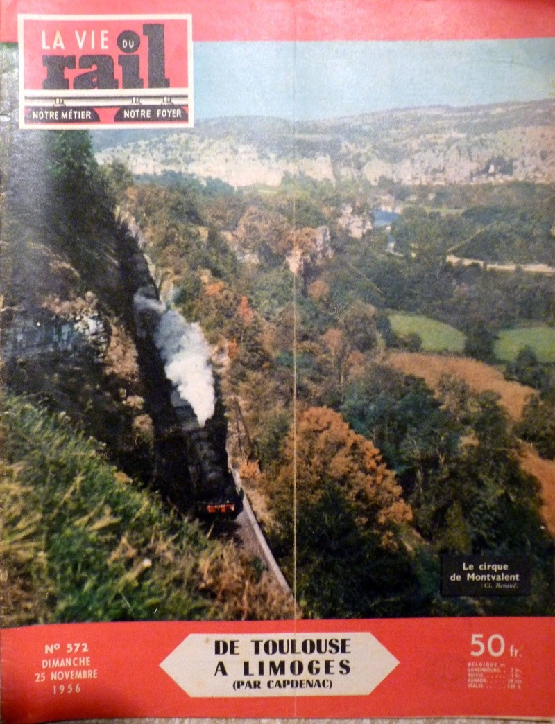 Index Vie du Rail P1010916