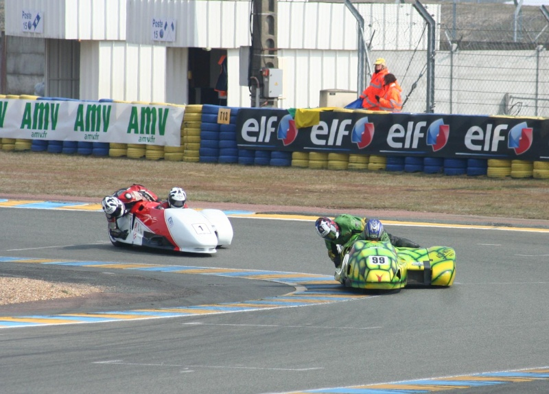 [FSBK] Le Mans, 31 Mars 2013 - Page 7 Img_6012