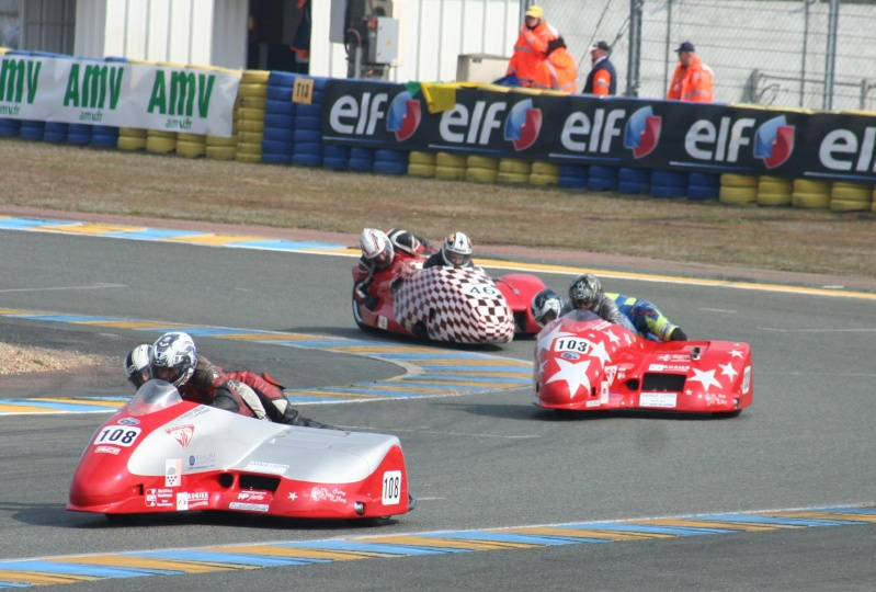[FSBK] Le Mans, 31 Mars 2013 - Page 7 Img_6013