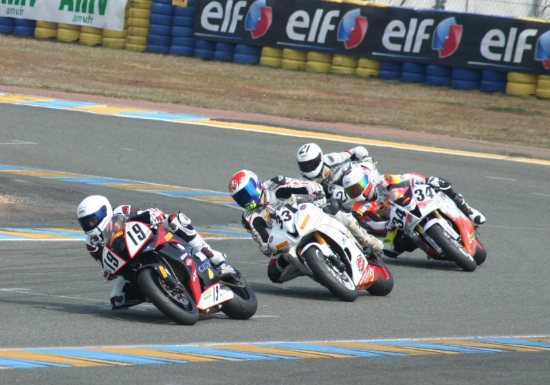 [FSBK] Le Mans, 31 Mars 2013 - Page 7 Img_6016