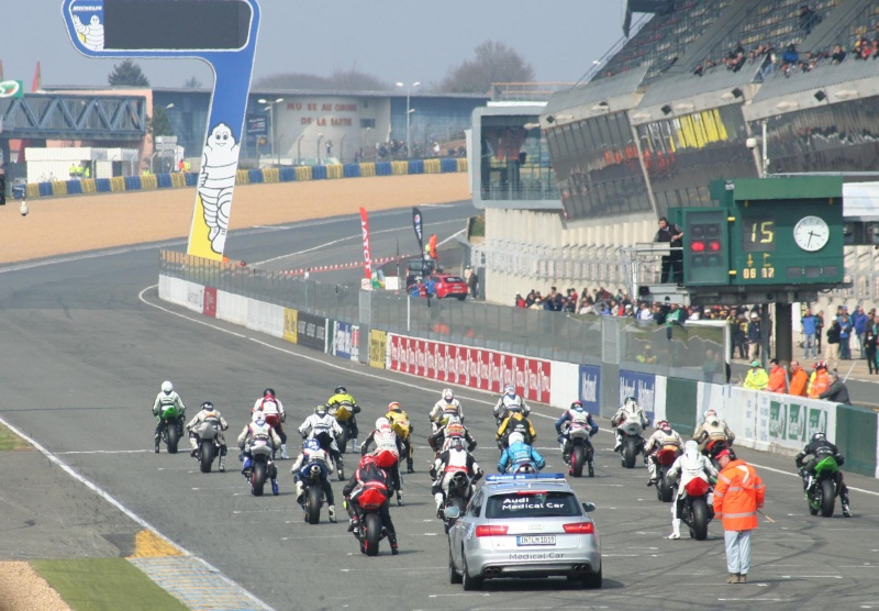 [FSBK] Le Mans, 31 Mars 2013 - Page 7 Img_6018