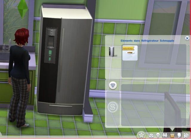Problème d'inventaire de frigo. Sans_t11