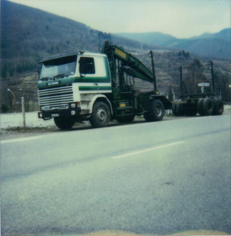 Scania série 112 142 113 143. - Page 2 04-03-19