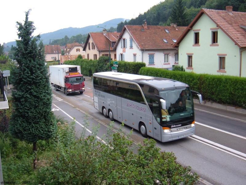 Wirlitz Tourist 04110