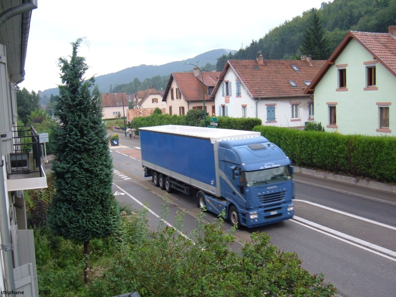 Iveco Stralis  - Page 5 05110