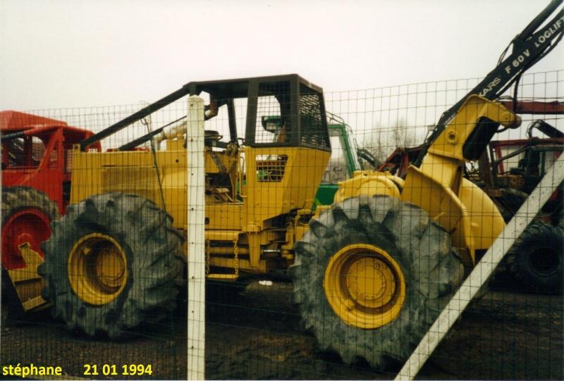 Caterpillar 518 17-02-72