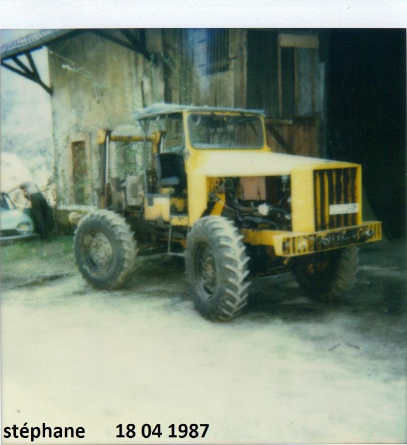 Latil 17-02-97